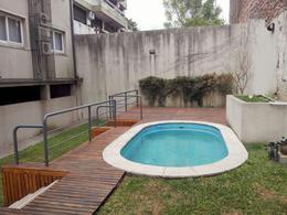 Foto Departamento en Venta en  Martinez,  San Isidro  Rodriguez Peña 100