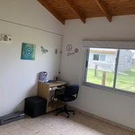 Foto thumbnail Casa en Venta en  Guernica,  Presidente Peron  Roberto Payro y Florencio Sanchez