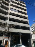 Foto Departamento en Venta en  Centro,  Rosario  Moreno 47 Bis