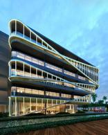 Foto Oficina en Venta en  Puerto Cancún,  Cancún  Consultorio médico en venta en Cancún, LUXIMIAMED, de 67.80 m2 en Puerto Cancún