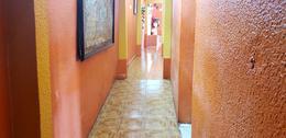 Foto Edificio Comercial en Venta en  Coatzacoalcos Centro,  Coatzacoalcos   Boulevard Manuel Avila Camacho esq. Antigua Prolongación de la Ave. Ignacio de la Llave, Centro, Coatzacoalcos