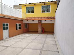 Foto Casa en Venta en  San Fernando,  Huixquilucan  VENTA DE CASA SOLA EN HUIXQUILUCAN MUY CERCA DE CLUB DE GOLF BOSQUES