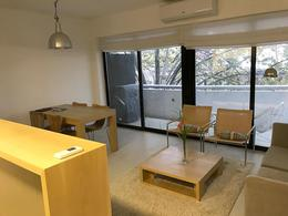 Foto Departamento en Venta en  Palermo ,  Capital Federal  Humboldt 1300