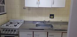 Foto Departamento en Alquiler en  P.Las Heras,  Barrio Norte  bulnes al 2000