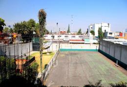 Foto Casa en Renta en  La Paz,  Puebla  Casa en renta para Oficina en La Paz