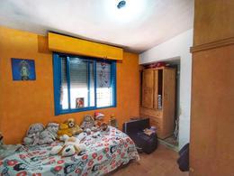 Foto Casa en Venta en  Ciudad Madero,  La Matanza  Coronel Dominguez al 1300