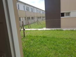 Foto Casa en Venta en  San Miguel ,  G.B.A. Zona Norte  Dos ambientes PA y cochera -