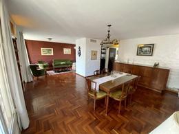 Foto Casa en Venta en  Alto Verde,  Cordoba  Caserón en Alto Verde - PRECIASO!! - Hurtado de Mendoza 3130