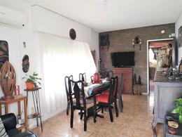 Foto Casa en Venta en  Prado ,  Montevideo  Máximo Gómez al 1400