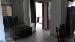 Foto Departamento en Renta en  Altavista Invernadero,  Monterrey  Departamento en Renta, Zonal Altavista, Monterrey