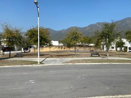Foto Terreno en Venta en  Carretera Nacional,  Monterrey  TERRENO VENTA LOS OLIVOS EL BARRO CARRETERA NACIONAL