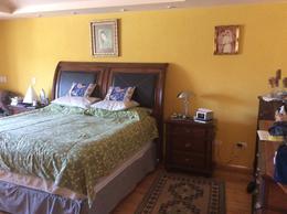 Foto Casa en Venta en  Residencial Cumbres,  Chihuahua  VENTA CASA EN RESIDENCIAL CUMBRES III CHIHUAHUA