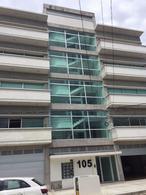 Foto Departamento en Venta en  Boca del Río ,  Veracruz  FRACCIONAMIENTO VIRGINIA