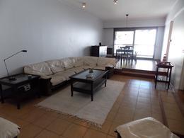 Foto Casa en Venta en  Nuñez ,  Capital Federal  Zapiola  al 3900