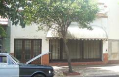 Foto Terreno en Venta en  Villa Devoto ,  Capital Federal  SEGUROLA, AV. al 2800