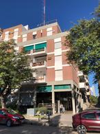 Foto Departamento en Venta en  Centro Cívico,  San Francisco  PJE. CECIL NEWTON al 1800