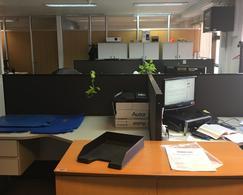 Foto Oficina en Venta | Alquiler en  Catalinas,  Centro (Capital Federal)  Paraguay al 300