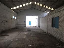 Foto Local en Renta en  Hipódromo,  Ciudad Madero  Terreno  Renta y Venta (Bodega)