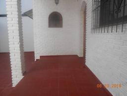 Foto PH en Venta en  General San Martin ,  G.B.A. Zona Norte  villegas al 1300