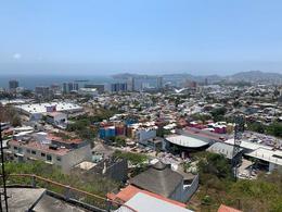 Foto Terreno en Venta en  Cumbres de Figueroa,  Acapulco de Juárez  TERRENO CON CONSTRUCCIÓN EN  VENTA EN FRACC. CUMBRES