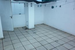 Departamento un dormitorio con terraza exclusiva - Escritura Córdoba 4000 - Rosario