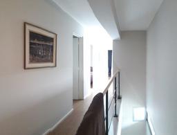Foto Casa en Venta en  Arguello,  Cordoba  Arguello Le Parc