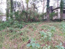 Foto Terreno en Venta en  Fraccionamiento Guayacahuala,  Huitzilac  Terreno semi rustico en Huayacahuala Huitzilac