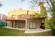 Foto Casa en Venta en  Los Tacos,  Pilar  Avenida Patricias Argentinas al 1800