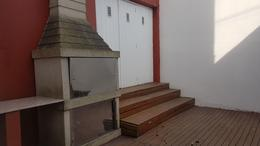 Foto Casa en Venta en  Materno Infantil,  Mar Del Plata  ALVARADO 1900