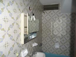 Foto Departamento en Venta | Alquiler en  La Plata ,  G.B.A. Zona Sur  8 nº al 1600