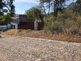 Thumbnail picture Land in Sale in  Ixtapan de la Sal ,  Edo. de México  Ixtapan de la Sal