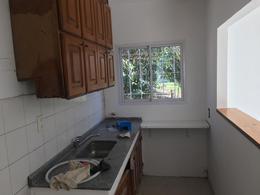 Foto thumbnail Casa en Alquiler en  General Rodriguez ,  G.B.A. Zona Oeste  calle sol y las estrellas