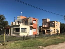 Foto Terreno en Venta en  Merlo,  Junin  Ruta N°5, km 75