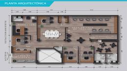 Foto Oficina en Renta en  Mirador,  Monterrey  COLONIA MIRADOR CENTRO MONTERREY N L