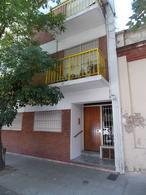 Foto Departamento en Alquiler en  Nuñez ,  Capital Federal  Vidal al 3600