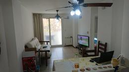 Foto Departamento en Venta en  General Paz,  Cordoba Capital  Departamento en VENTA  General Paz un dormitorio u$s60000 apto escritura