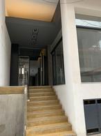 Foto Departamento en Venta en  Centro,  San Miguel De Tucumán  Mendoza al 300
