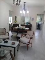 Foto Departamento en Venta en  Portezuelo,  Nordelta  Av de los Lagos al 6800