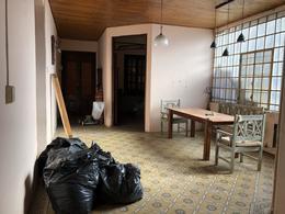 Foto Casa en Venta en  San Andres,  General San Martin  Islas Malvinas al 2400