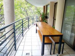 Foto Departamento en Alquiler | Alquiler temporario en  La Lucila-Libert./Rio,  La Lucila  Av del Libertador al 3600