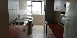 Foto Oficina en Alquiler en  Miraflores,  Lima  Pardo cdra. 6 piso 15