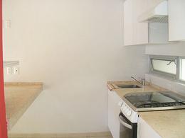 Foto Casa en Venta en  Vista Hermosa,  Tequisquiapan  Preciosa casita, acogedora.