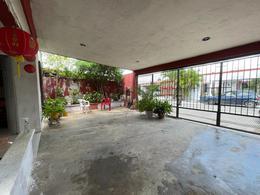 Foto Casa en Venta en  Fraccionamiento Francisco de Montejo,  Mérida  Casa en venta en la zona de Francisco de Montejo