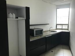 Foto Oficina en Renta en  Lomas de Chapultepec,  Miguel Hidalgo  Oficina  Sierra  Mojada en renta Lomas de Chapultepec (DM)