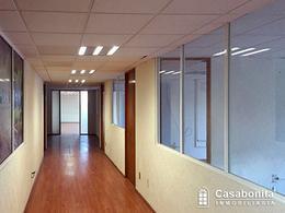 Foto Oficina en Renta en  Centro (Area 4),  Cuauhtémoc  Oficinas en Renta en 20 Noviembre Centro Histórico CDMX