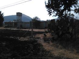Foto Casa en Venta en  La Concepción Jolalpan,  Tepetlaoxtoc  TEPETLAOXTOC ESTADO DE MEXICO LA CONCEPCION JOLALPAN  CALLE SAN PABLO  LT 15