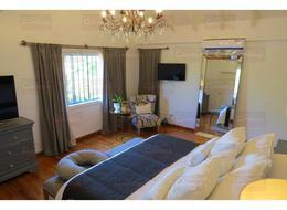 Foto Casa en Venta en  Temperley Oeste,  Temperley  VICENTE LOPEZ 555