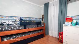 Foto Departamento en Venta en  Chauvin,  Mar Del Plata  3 AMBIENTES MUY BUENO - Catamarca 3663