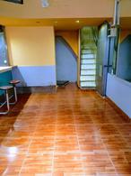 Foto Local en Alquiler en  Centro (Capital Federal) ,  Capital Federal  Reconquista al 1000