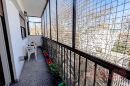 Foto Departamento en Venta en  Flores ,  Capital Federal  Pedernera al 200